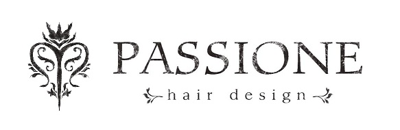 Passione hair design